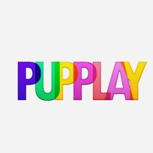 Pupplay