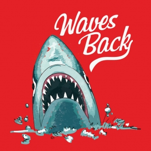 wave is back