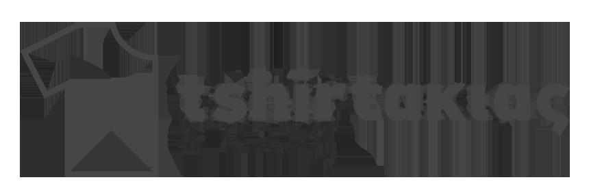 Λογότυπο Tshirtakias.gr